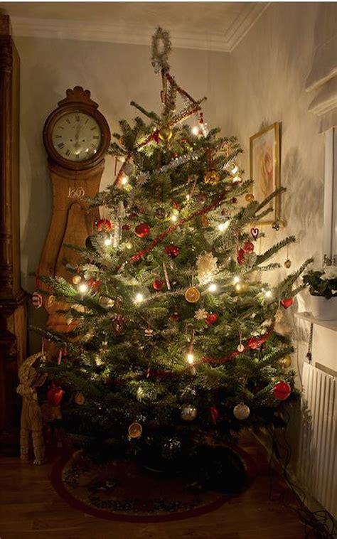 die 15 sch 246 nsten weihnachtsb 228 ume sweet home