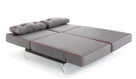 sofa mart lincoln ne sofa bed lincoln ne conceptstructuresllc com
