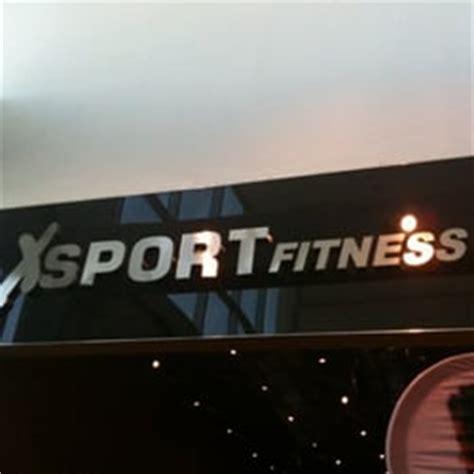 Xsport Garden City Ny Xsport Fitness Gyms Garden City Ny Yelp