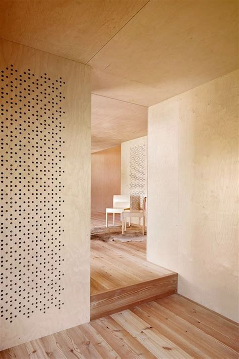 plywood interior design best 20 plywood walls ideas on pinterest plywood interior plywood panels and plywood house