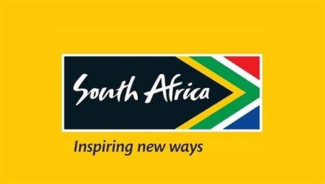 brand south africa to announce the top 50 most valuable brands