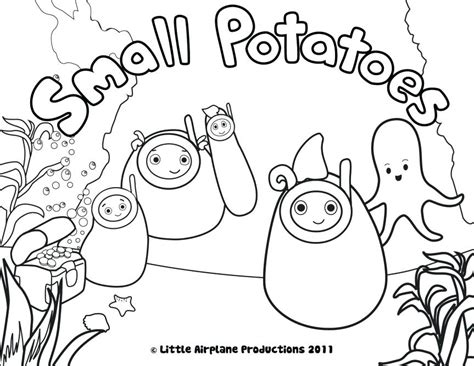 halloween coloring pages nick jr nick jr halloween coloring pages