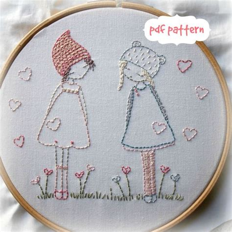 Pinterest Pattern Embroidery | hand embroidery patterns embroidery patterns and hand