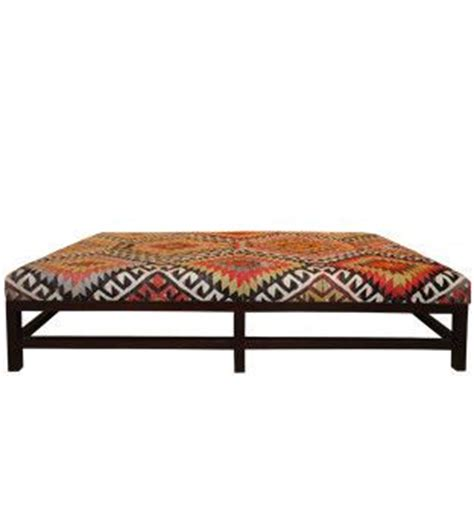 Colorful Ottoman Coffee Table 129 Best Images About Coffee Table On Nesting