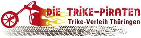 Dreirad Motorrad Welcher F Hrerschein by Trike Abenteuer Mit Dem Pkw F 252 Hrerschein Die Trike Piraten