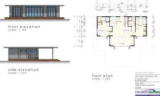 Sustainable Home Floor Plans Modular Home Eco Modular Home Floor Plans