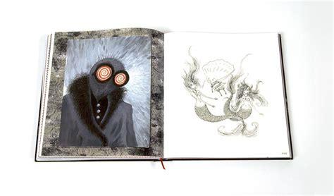 libro the art of jose libro de arte the art of tim burton unico de coleccion sk 2 850 00 en mercado libre