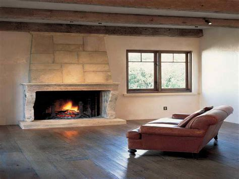 Prefab Wood Fireplace by How To Repair How To Design Prefab Fireplace Fireplace