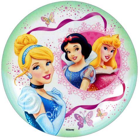149 best disney princess s with free printables images on birthdays free
