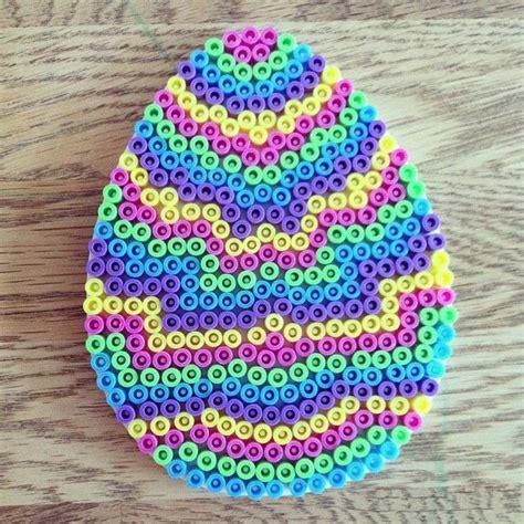 hama easter designs 866 best perler bead patterns images on