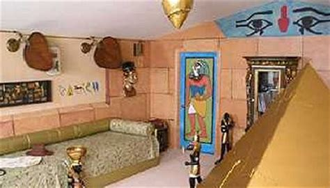egyptian themed bedroom decorating theme bedrooms maries manor egyptian theme bedroom decorating ideas egyptian