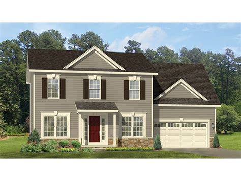 two story colonial house plans best 25 2 story closet ideas on closet scream and closets
