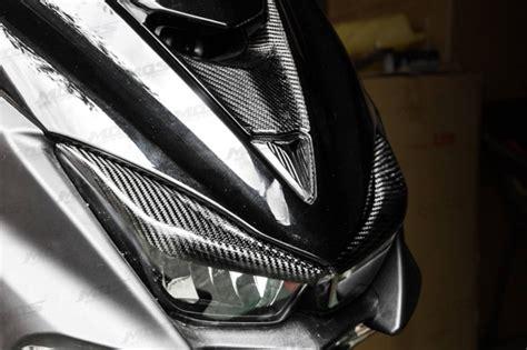 Motorrad Scheinwerfer Aufkleber by Mos Scheinwerfer Aufkleber Cf Y Bh6 Hy008 C01