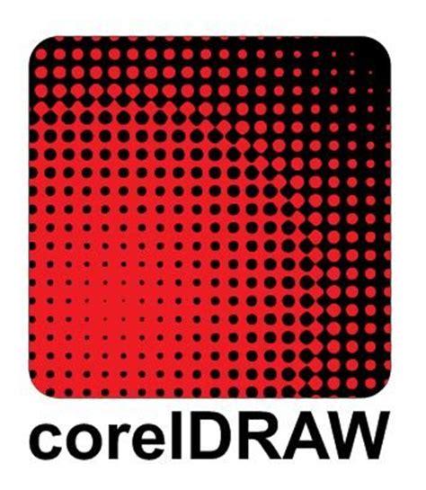 corel draw x4 halftone fade effect coreldraw x4 coreldraw graphics suite x4