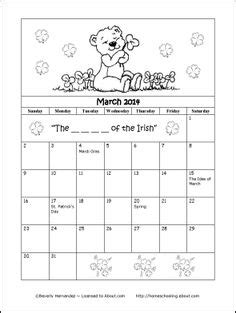 Make Your Own Calendars With These Free Templates School Free Make Your Own Calendar Templates