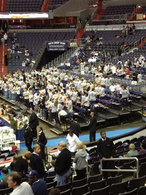 Usc Vs Georgetown Mba by Preview Georgetown Hoyas Vs Usc Upstate Spartans