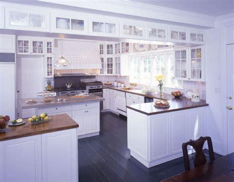 tedd wood kitchen cabinets transitional cabinetry tedd wood llc