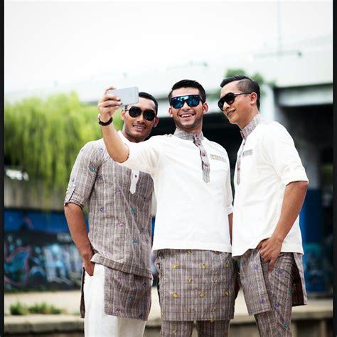 Baju Melayu Zery Zamry baju melayu oleh zery zamry fesyen cari infonet