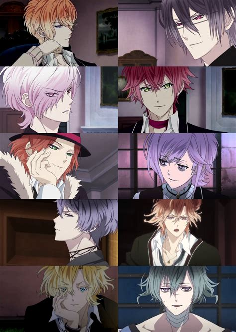 diabolik lovers subaru eyes 100 diabolik lovers subaru eyes diabolik lovers