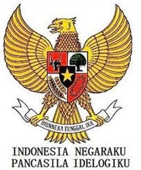 Pancasila Sebagai Kekuatan Pembebas the world pancasila dan keberagaman agama di indonesia