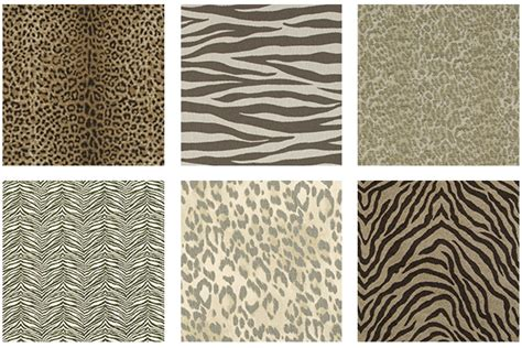 upholstery fabric boston animal upholstery fabric prepossessing animal print
