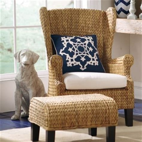 chinoiserie chic bamboo wing back chairs 17 best images about bamboo cane chinoiserie