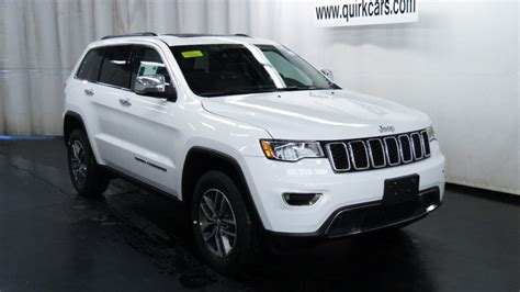 jeep grand 2017 limited white white jeep 2018 2019 car release specs price
