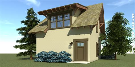 Bungalow Garage Plan Tyree House Plans Bungalow House Plans With Garage In Back