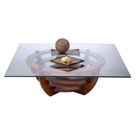 Exceptionnel Table De Jardin Carree #10: table-basse-carree-la-camif-2218339.jpg?v=1