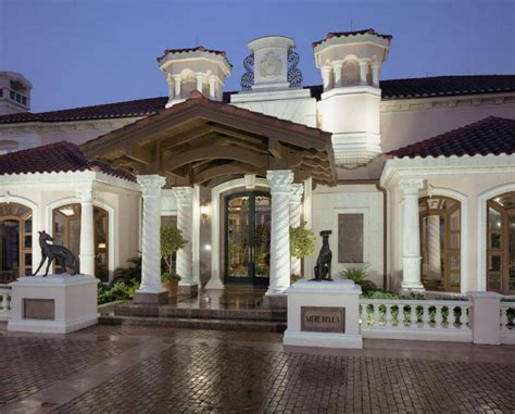 mansion house design architect for ultra custom luxury homes and plan designs