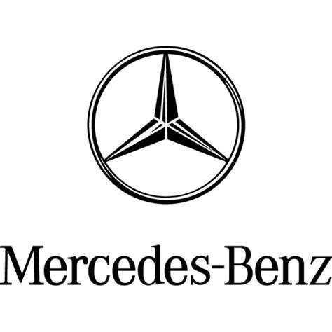 Emblem Alumunium Sticker Decals 3d Logo Amg Mercedes Ukuran Mini mercedes sticker kamos sticker