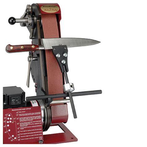 Affuteur De Couteau 1642 by Dispositif Pour Couteaux Sorby Machines D Aff 251 Tage L