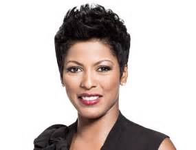 today show hosts hair newsnation with tamron hall on msnbc