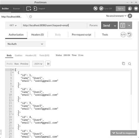 yii tutorial database yii fields