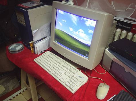 computer themes windows xp 2006 windows xp and vista users beware gmail ending support