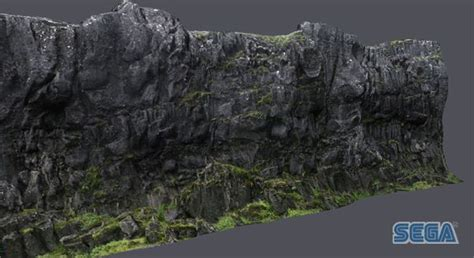 zbrush terrain tutorial 21 best glass screens in landscape images on pinterest
