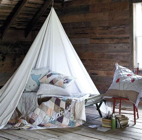 tent over bed tent over bed kid friendly ideas pinterest