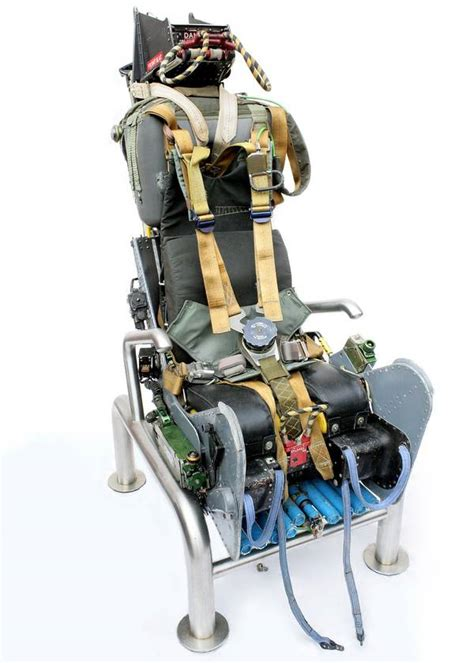 Ejection Seat Office Chair by Royal Navy Ejector Seat For Sale As Office Chair Boing Boing