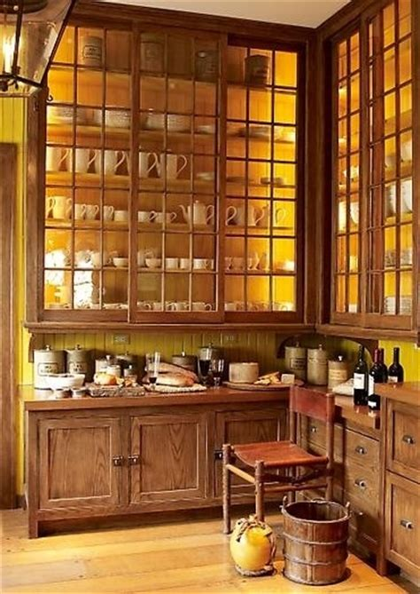 yellow kitchen walls with oak cabinets 105 best images about oak cabinet workarounds on pinterest
