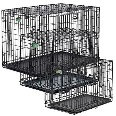 crate with divider icrate door folding crate with divider www bedbathandbeyond
