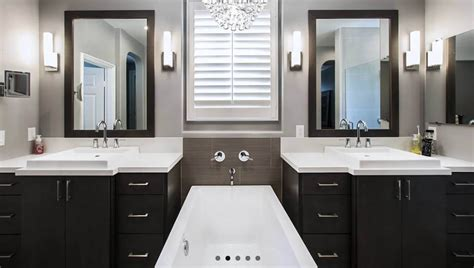 bathroom remodeling orange county bath remodeling in orange county ca preferred kitchen