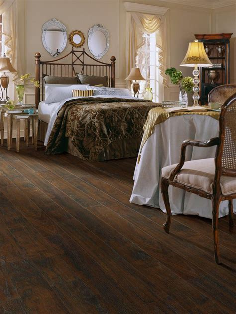 shaw flooring retailers gurus floor