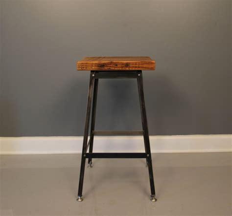 Overstock Bar Stools Metal by Overstock Bar Stools Metal Home Design Ideas