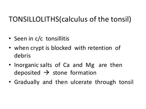 icd 10 food in throat chronic tonsil stones and adenoiditis icd 10 tonsil