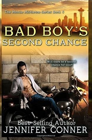 saving mel a bad boy books bad boy s second chance mobile mistletoe 5 by