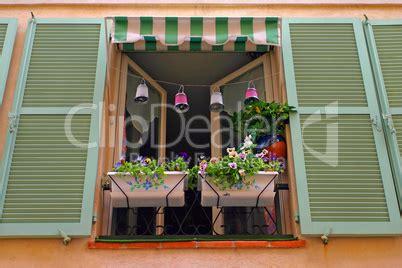 was ist ein französischer balkon franz 246 sischer balkon lizenzfreie bilder und fotos