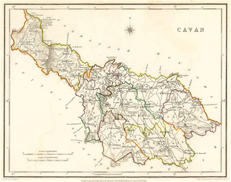 County Ireland Birth Records Cavan Ireland Pictures Citiestips