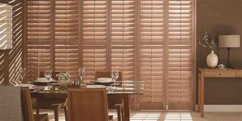 Fitted Blinds by Aberdeen Blind Company Local Blinds And Shutters Company