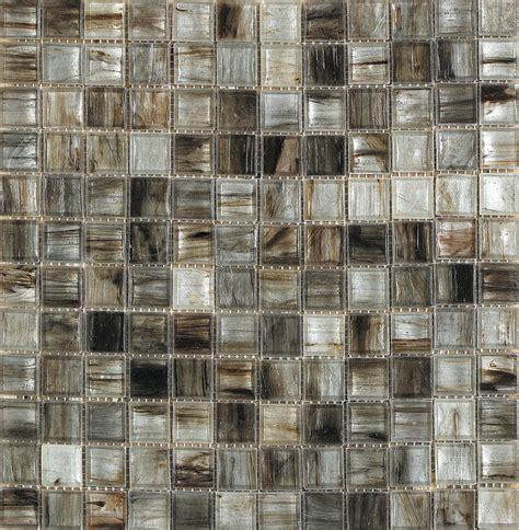 cenefas vitromex pisos y azulejos para decorar tu casa interglass murano