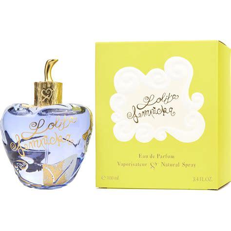 Lempicka Lempicka lempicka eau de parfum fragrancenet 174